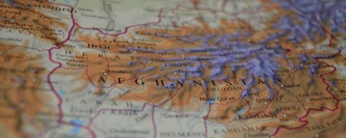 """Il tesoro nella """"tomba degli imperi"""": le risorse minerarie in Afghanistan"""