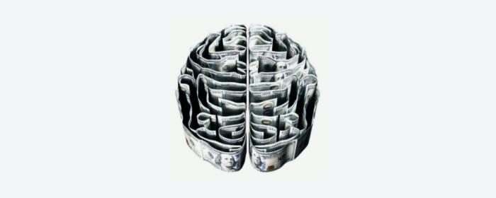 """""""La mente del consumatore"""" di Patrizia Cherubino e Rumen Pozharliev"""