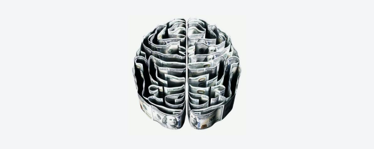 Neuromarketing la mente del consumatore